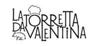 La Torretta da Valentina